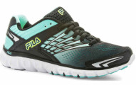 FILA Women's Memory Arizer Running Shoes