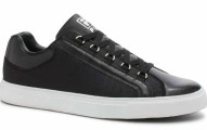 FILA Men's Oxidize Low Shoes