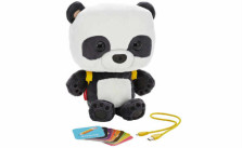 Fisher Price Smart Toy Panda