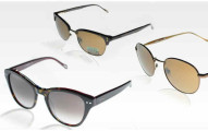 Fossil Sunglasses for Men and Women