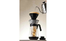 Hario Ice-Coffee Maker