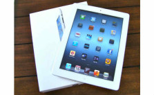 Apple iPad 3 Retina Display
