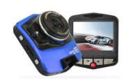 iPM 1080P HD Mini Dash Camera Recorder