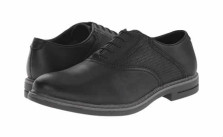 IZOD Classic Oxford Shoes