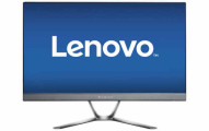 "Lenovo 21.5"" IPS LED HD Monitor"