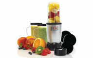 Magic Bullet 11-Piece Blender Set