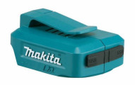 Makita Power Source