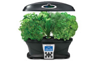 Miracle-Gro Aerogarden Ultra with Gourmet Herb Seed Kit