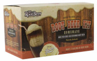 Mr. RootBeer - Root Beer Kit