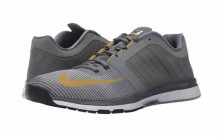 Nike Zoom Speed TR 3 Men's Training Shoes