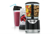 Win A Ninja Kitchen System Pulse
