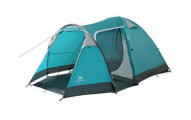 Ozark Trail 4-Person Ultralight Backpacking Tent