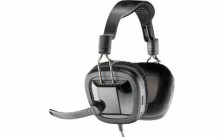 Plantronics GameCom 380 Wired Stereo Gaming Headset