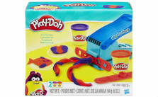 Play-Doh Basic Fun Factory Toy