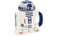 Star Wars R2-D2 Ceramic Mug