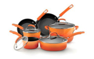 Win A Rachael Ray 16-piece Cookware Set