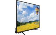"Sceptre 49"" 4K Ultra HD LED HDTV"