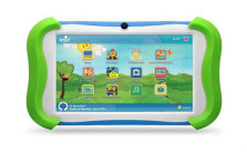 Sprout Channel Chubby Tablet