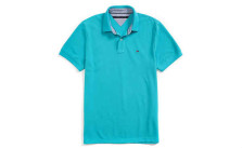 Tommy Hilfiger Men's Custom Fit Polo Shirts