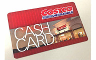 Win a $50 Costco Gift Card