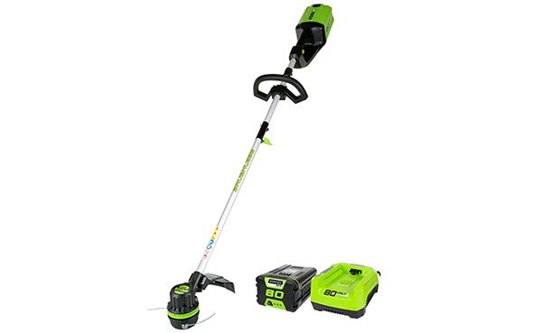 Amazon-GreenWorks-Pro-Trimmer