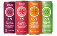 Amazon-IZZE-Sparkling-Juice