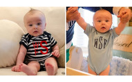 Jane-Personalized-Baby-Onesies