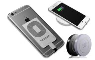 Yugester-Qi-Wireless-Charging-Bundle