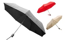 Yugster-Totes-Auto-Open close umbrella