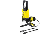Amazon Electric Pressure Washer