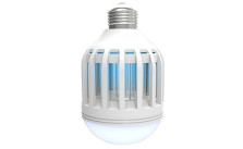 Amazon Lightbulb
