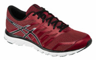 ASICS Men's GEL-Zaraca 4 Running Shoes