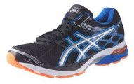 ASICS Men's Gel-Pulse 7