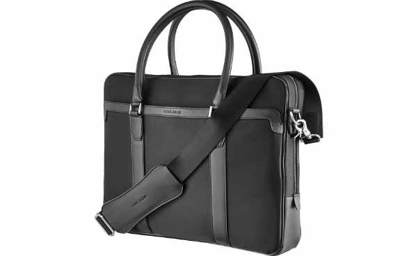 Cole Haan Attache