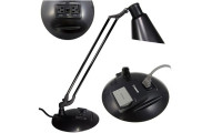 Deal genius Desk Lamp