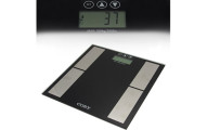 Deal genius Digital scale