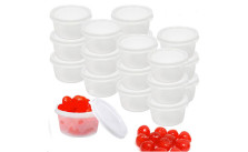 Deal genius Storage containers