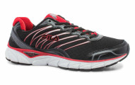 Fila Men's Countdown Running Shoe