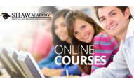 Free Online Course