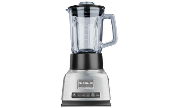 Frigidaire Professional 56 oz. Glass Jar Blender