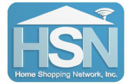 Win a Home Shopping Network Gift Card