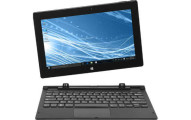 "Insignia Flex 11.6"" 32GB Tablet with Keyboard"