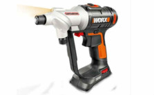 WORX 20V Switchdriver Cordless Drill Driver