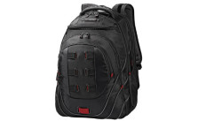 Samsonite - Tectonic PFT Laptop Backpack