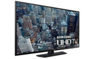 "Samsung 48"" 4K Ultra HD 60Hz LED HDTV"