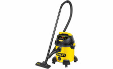 Stanley 8-Gallon Shop Vacuum