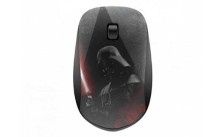 star wars mouse