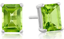 superjeweler earring