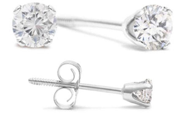 superjeweler EARRINGS