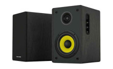 "Thonet & Vander - Kurbis 5.25"" 300W Bluetooth Speakers"